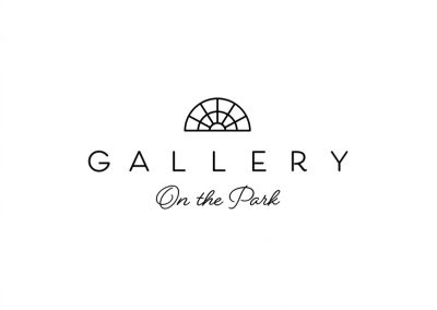 The St. Anthony Hotel / Gallery On the Park